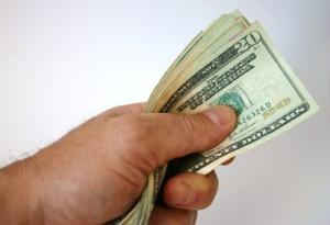 cash-1638043_640
