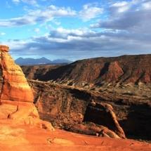 grand-canyon-1245911_640