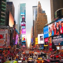 new-york-1587558_640