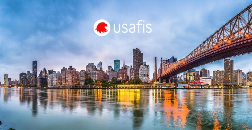 USAFIS: New York