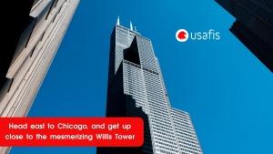 USAFIS: Willis Tower