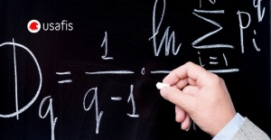 USAFIS: Math and Science