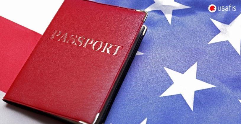 USAFIS: Inmigración