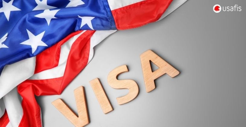USAFIS: Immigration to the United States