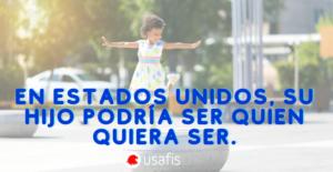 USAFIS